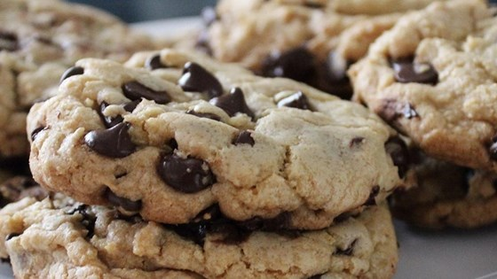 Best Big, Fat, Chewy Chocolate Chip Cookie Recipe - Allrecipes.com