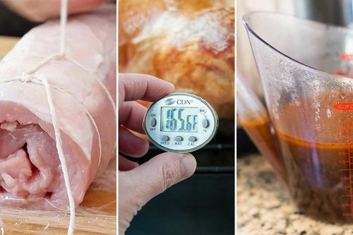 10 tools you need for a stress free thanksgiving simplyrecipes.com