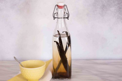 Why is vanilla extract so expensive right now simplyrecipes.com