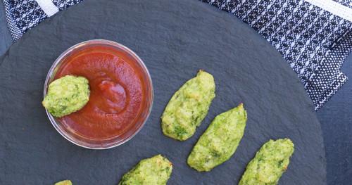 So essen kinder broccoli vielleicht kraut und ruben