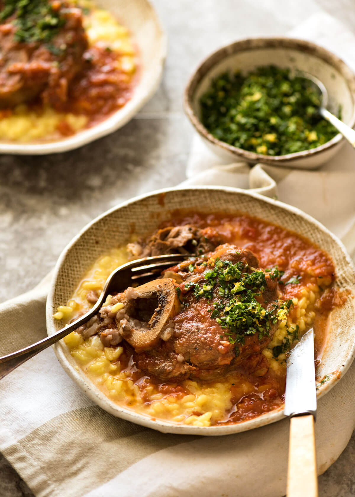 Osso Buco | RecipeTin Eats