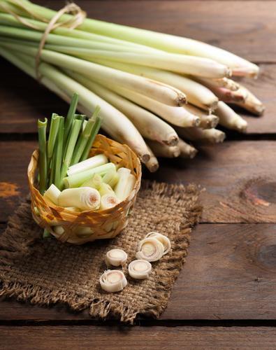 Rezept zitronengrassuppe nzz bellevue