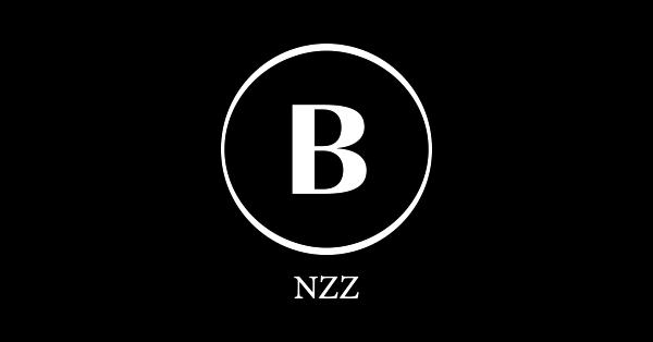 Rezept: Birnenkuchenmit Kurkuma | NZZ Bellevue
